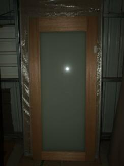Hume Joinery Entrance Doors. $420. Swan Hill & Roller door | Building Materials | Gumtree Australia Swan Hill Area ...