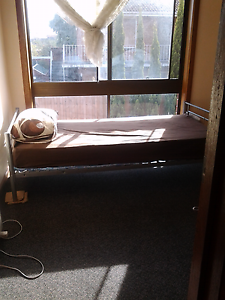Room for rent Dandenong Greater Dandenong Preview