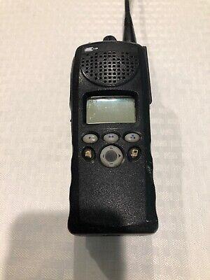 Motorola Xts2500 -700800mhz H46ucf9pw6bn