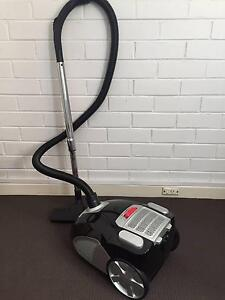 Vacuum cleaner Wembley Cambridge Area Preview