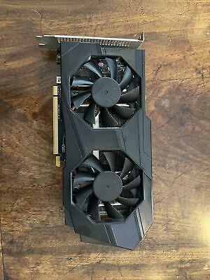 AMD Radeon RX 580 8GB GDDR5 Graphics Card