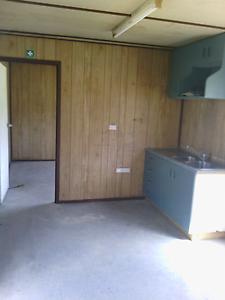 Room Donga Gumtree