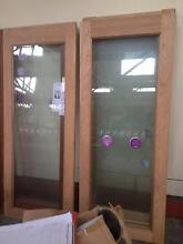 Corinthian French Glass Doors (LOT:S404D) St Marys Penrith Area Preview