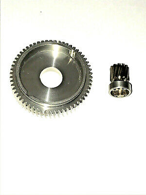 Reel Parts & Repair - Newell Conventional Reel - Trainers4Me