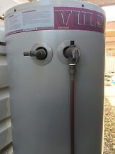 Electric Hot Water Storage System Broadmeadow Newcastle Area Preview