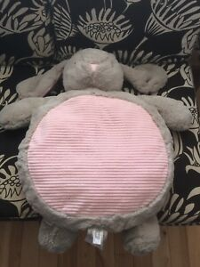 Bunny Mat Brand New Without Tags