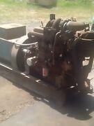 Diesel generator Ipswich Ipswich City Preview