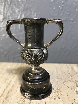 Vintage Pig Trophy Top Vintage Pig Vintage Silver Pig Trophy Topper