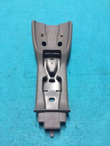 Adapter 25for Electrolux EL2095 EL2080 KSA34B2500050HU Ergorapido vacuum charger