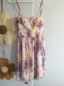 Size 2 Dress from Guess