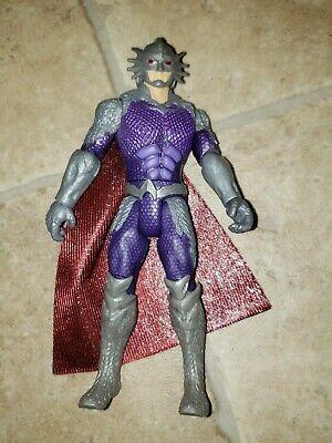 "DC Multiverse Orm Ocean Master 6"" Figure Aquaman Movie Trench Warrior (C3)"