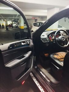 2016 GLE 350d Mercedes Benz!!!!