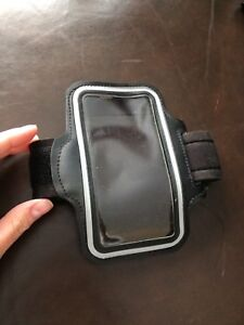 Running Armband for IPhone 5