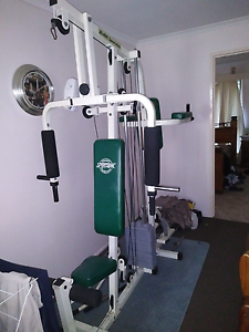 Gym for sale Laidley Lockyer Valley Preview