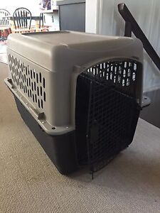 Dog Kennel Med/Lg