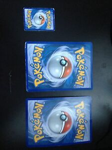 Pokémon cards Cambridge Kitchener Area image 5