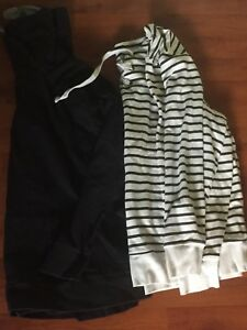 Plus size ladies clothing  1X - XXL
