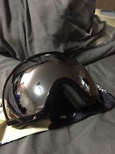 Snowboard gear need gone!!!