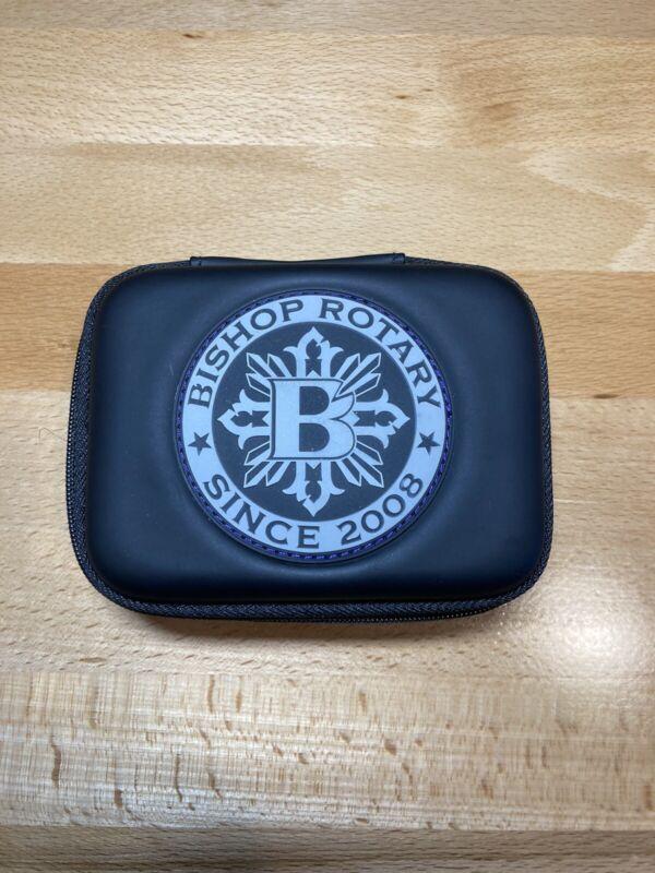 Bishop Rotary Liner Wand Tattoo Machine - 5.0 Stroke