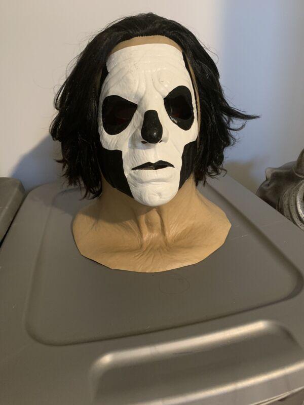 Ghost BC Papa 3 Mask