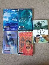 5 books for $5 Randwick Eastern Suburbs Preview