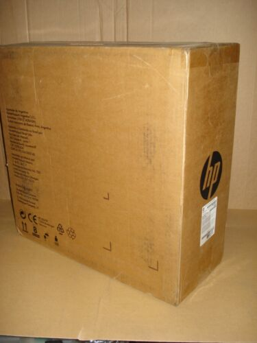 HP Color LaserJet 550-Sheet Media Tray B5L34A   *  BRAND NEW  *