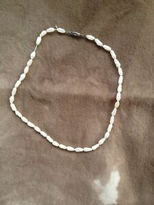 Freshwater pearls Montmorency Banyule Area Preview