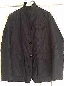 Mens Armani Collezioni Jacket Warrawee Ku-ring-gai Area Preview