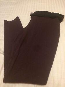 Women's/Teen Clothing