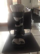 CAM/MOON BOOT Sunshine West Brimbank Area Preview