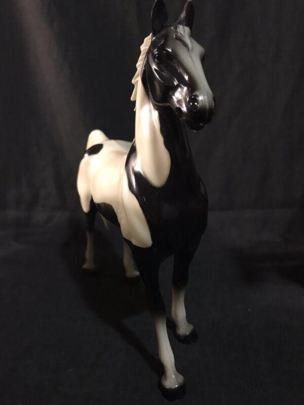 Vintage 1950s Hartland Horse