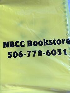NBCC Electrical construction textbooks