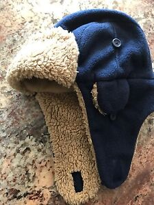 Baby Gap Winter hat