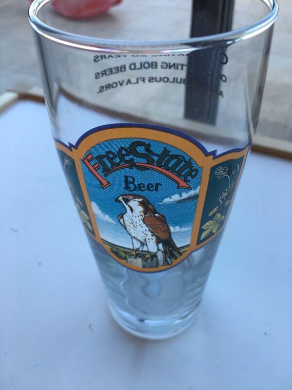 Free State Beer Lawrence Kansas