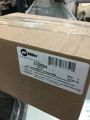 """MILLER ELECTRIC WC-3-10 Cable Cover,Woven Nylon,3/"""" Wide,10ft L"""