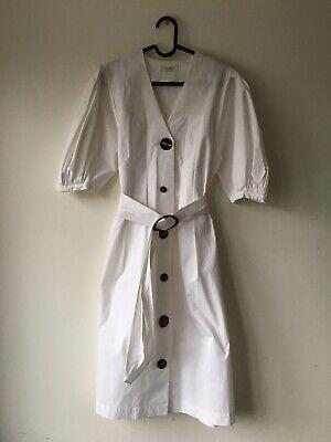 Isa Arfen Dress