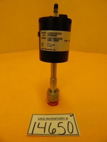 MKS Instruments 225A-25538 Baratron Differential Transducer AMAT 0190-17150 New