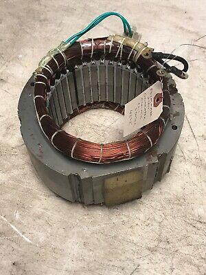 Oem Good Used Powermate 2500 Generator Electric Coil Stator