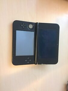 ||3DS XL || + CHARGEUR 100$!!!
