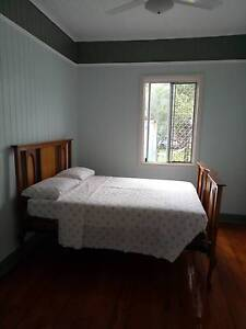 Newtown rooms for rent. Toowoomba Toowoomba City Preview