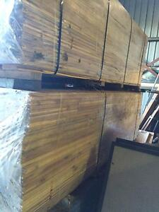 New and used recycled building materials Heatherbrae Port Stephens Area Preview