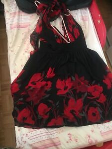 Brand new Le Chatue Dress Best Christmas Gift Mediu