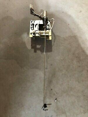 Melco Emc 104 Trimmer Drive Assembly