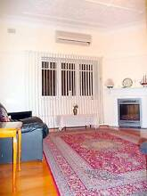 Chatswood - Private Own Large Furnished Room Chatswood Willoughby Area Preview