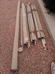 Zip Track blinds Kadina Copper Coast Preview