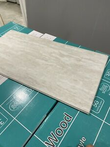Vinyl Flooring Buy New Amp Used Goods Near You Find Everything From Furniture To Baby Items In