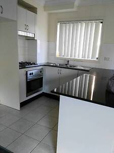 Waitara Apartment for Rent (Lease Takeover) Hornsby Hornsby Area Preview
