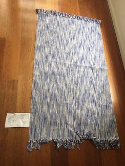 IKEA rug or mat lappljung