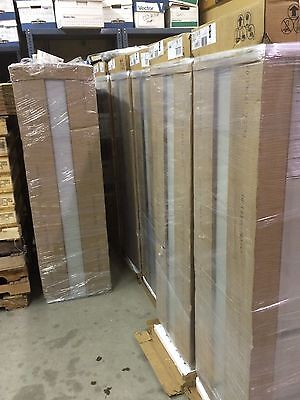 Hon Company 795lsq 700 Series Lateral File Wstorage Cabinet