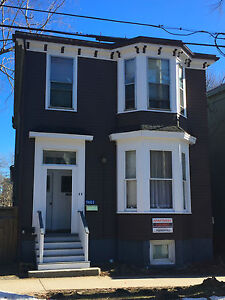 4 Bedroom Apartment - Sept 1 2017 - $615 each all in - DALcampus